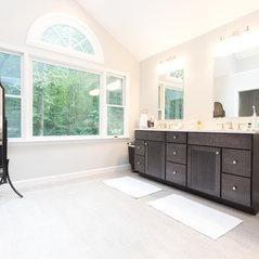 KBR Kitchen & Bath - Fairfax, VA, US 22030