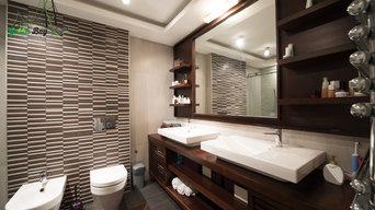 Bathroom Remodeling Pacifica CA