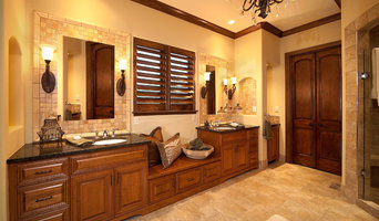 Bathroom Cabinets Knoxville Tn best kitchen and bath remodelers in knoxville, tn | houzz