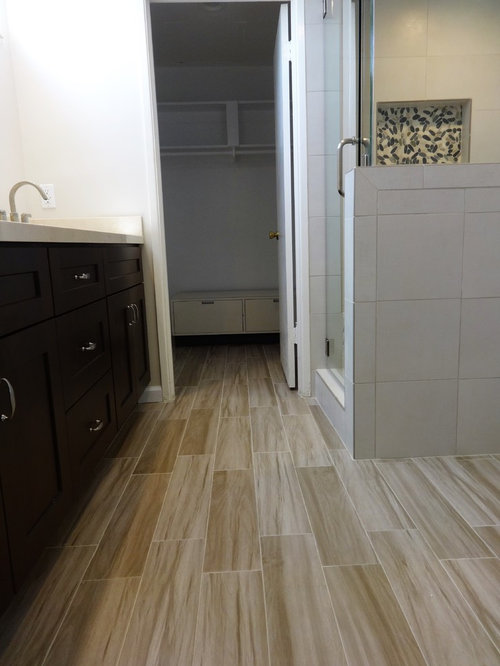 bathroom remodeling simi valley 0 saves 0 questions embedemailquestion saveemail