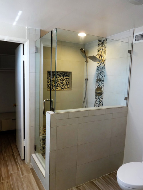 bathroom remodeling simi valley