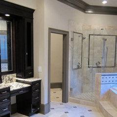 Atlanta Flooring Design Centers Suwanee Ga Us 30024