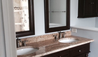 Best 25 Tile Stone And Countertop Manufacturers And