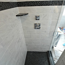 by Bryan Construction, Inc.