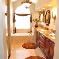 Bathroom Vanities Ventura County kitchens etc. of ventura county - simi valley, ca, us 93065