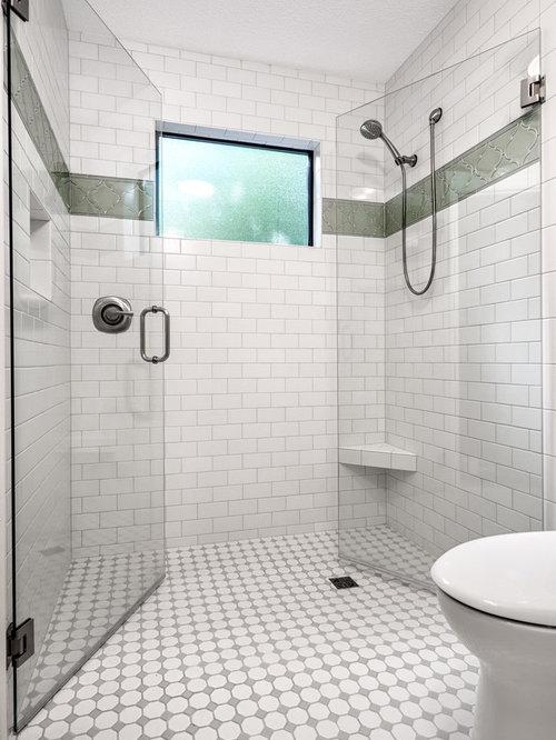 Best Miami Tile Bathroom Design Ideas Remodel Pictures Houzz