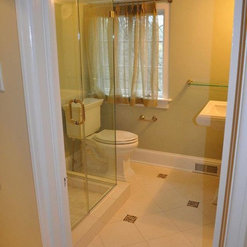 Haverford Home Design Haverford Pa Us 19041 Houzz