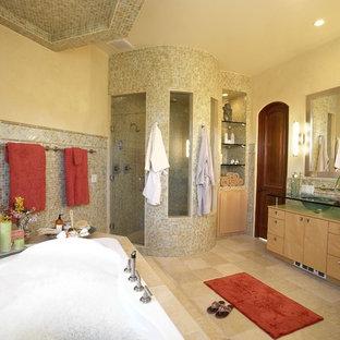 Bathroom Remodels