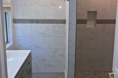 Affordable Remodeling Solutions Inc, Denver Bathroom Remodeling Solutions