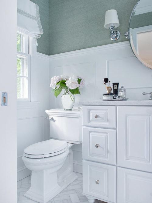 faf1e6a7030ba432_9733-w500-h666-b0-p0--traditional-bathroom Country Bathroom Designs With Wayne S Coating on blue bathroom tile designs, 1930 style kitchen designs, bathroom cabinets designs, small half bathroom designs, bathroom doors designs, bathroom designs shower curtain ideas, bathroom trim designs, bathroom wall tile designs, bathroom floor to ceiling waynes coating walls,