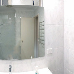 Bathroom Renovations Rockingham classic bathroom renovations - perth, wa, au 6172