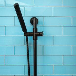 Bathroom Renovation and Exterior upgrading