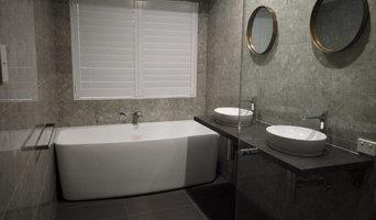 Bathroom Renovation BP