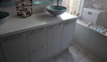 Awe Inspiring Best Bathroom Designers Renovators In Perth Houzz Largest Home Design Picture Inspirations Pitcheantrous