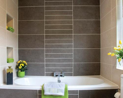 460 modern dublin bathroom design ideas remodel pictures for Bathroom ideas dublin