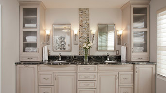 Bathroom Renovation - Ellicott City