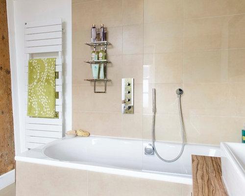 screen bathroom design ideas renovations photos with linoleum