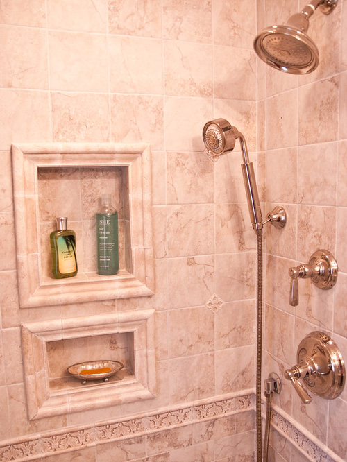 5x8 bathroom home design ideas pictures remodel and decor for Bathroom ideas 5x8