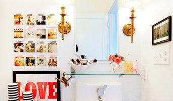 Best Interior Designers And Decorators In West Monroe LA