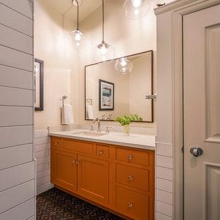 Bathroom Renovation in Golden, Colorado