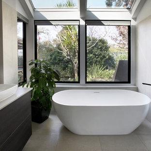 Bathroom Renovation Kalamunda
