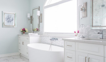 Bathroom Mirrors Newmarket best window treatments in newmarket, on