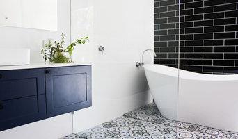 Bathroom Renovation Mt Nasura
