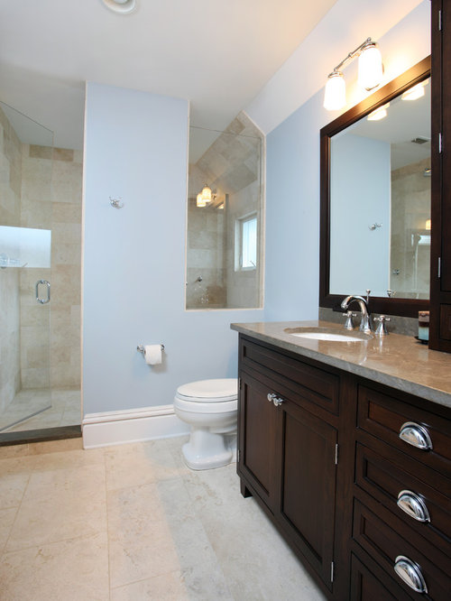 North shore addition and renovation for West shore bathroom renovations
