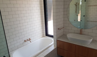 Bathroom Renovation Plumbing - Sherwood, Brisbane