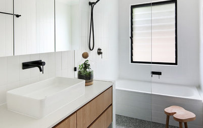How to Keep Your Renovation Budget on Track