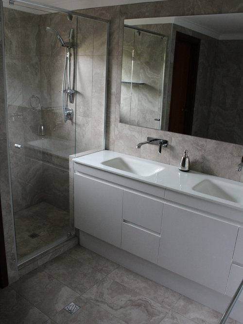 Hilltop rise willetton for Bathroom d willetton