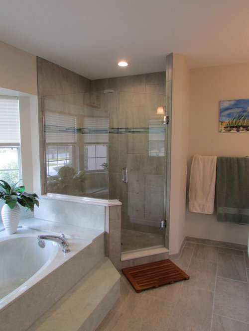 Bathroom Remodel From Lowes : Lowes bathroom design ideas remodels photos with