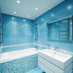 Artline renovations minto nsw au 2566 for Bathroom renovations campbelltown