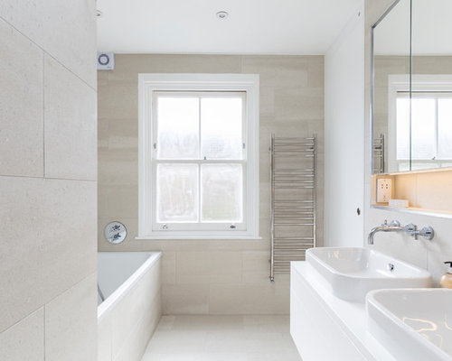 50 best small family bathroom pictures  small family