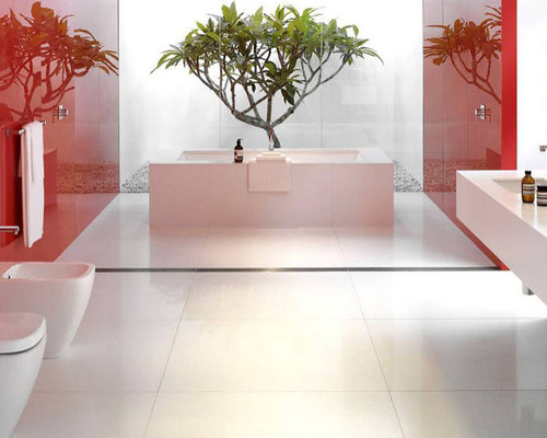 Bathroom renovations in perth for Bathroom decor willetton
