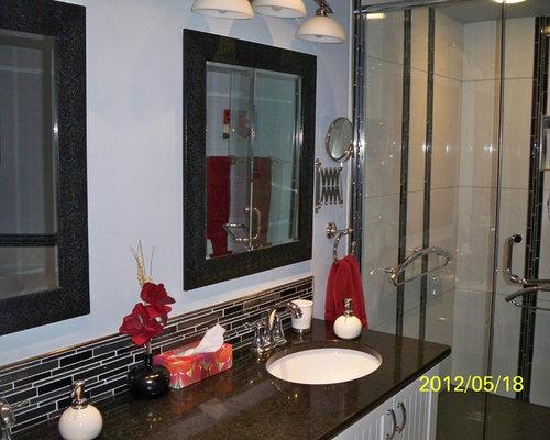 Best cambria edinborough home design design ideas for Boro kitchen cabinets inc