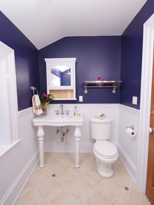 Best Traditional Cleveland Bathroom Design Ideas Remodel Pictures Houzz