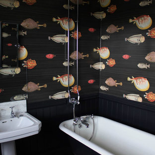 Bathroom Revamp - Margate
