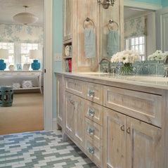 Rich 39 S Carpet One Floor Home Hamilton Township Nj Us 08619