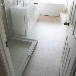Bathroom Rivervale Renovation