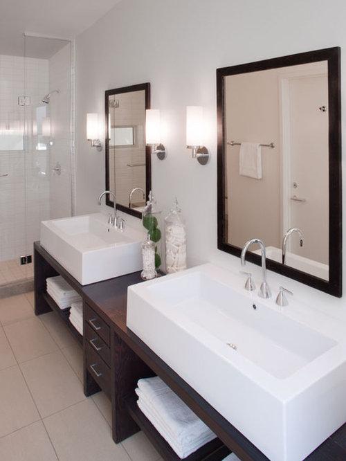 Hotel lobby bathroom design ideas pictures remodel decor for Hotel bathroom design gallery