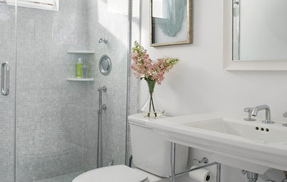 Amazing Houzz Call Houzz Call Show Us Your by Foot Bathroom Remodel