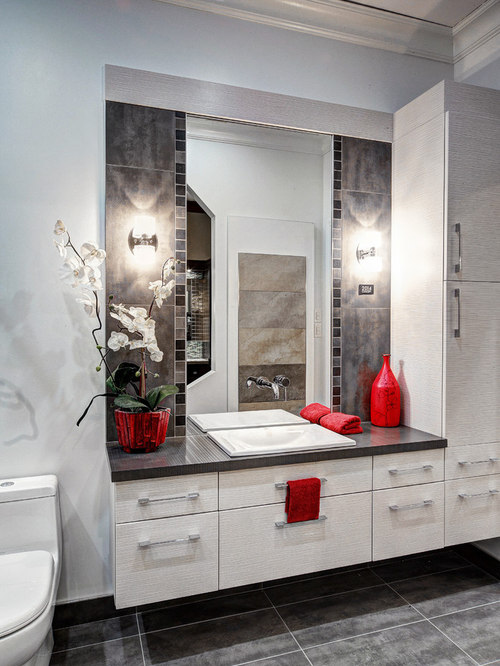Bathroom Showroom Houzz