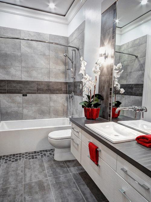 incredible decorating bathroom countertops   Best Bathroom with Laminate Countertops Design Ideas ...