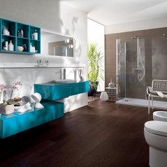 Bathroom Showrooms Roseville Ca scavolini store roseville - roseville, ca, us 95661