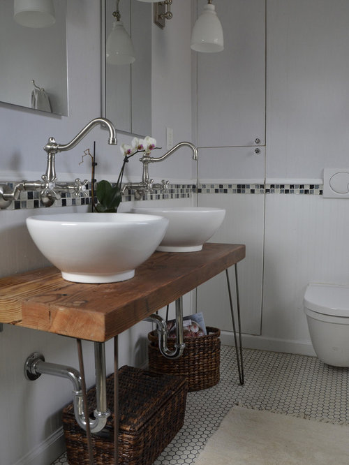 Bathroom Vanity Diy diy bathroom vanity | houzz