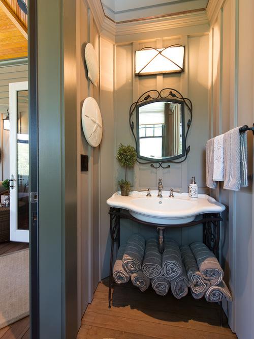 saveemail - Decorative Bath Towels