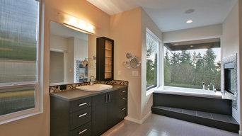 Bathroom Spa - Pavel HBC