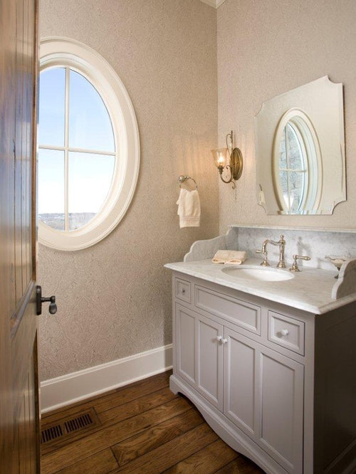 Guest Bathroom Vanity Ideas House Decor Ideas