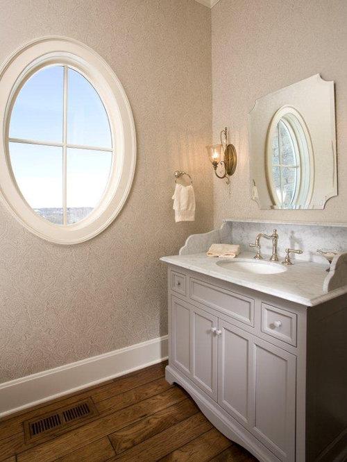 Marble Bathroom Sink Houzz